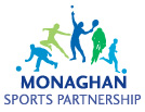Monaghan Sports Partnership